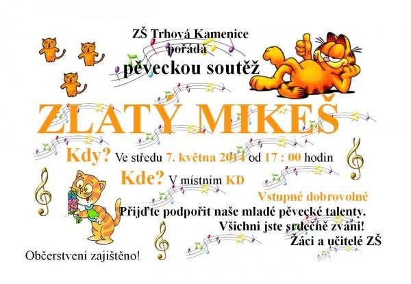 zlaty-mikes