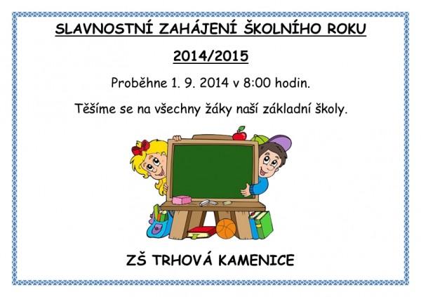 Zahájení - plakátek 2014,15-page1