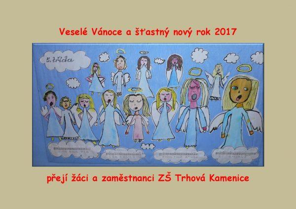 vesele-vanoce-a-stastny-novy-rok-2017-page-001